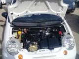 Chevrolet Matiz 2011 года за ~3 969 у.е. в Qarshi