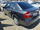 Chevrolet Nexia 3, 2 pozitsiya 2018 года за ~7 434 у.е. в Shovot tumani