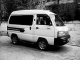 Chevrolet Damas 2019 года за 6 700 y.e. в Алмалык