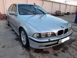 BMW 525 1998 года за 7 800 у.е. в Toshkent