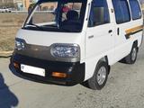 Chevrolet Damas 2020 года за ~7 400 у.е. в Qo'shko'pir tumani