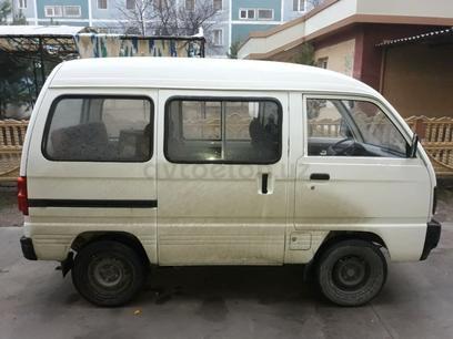 Daewoo Damas 1996 года за 4 999 y.e. в Ташкент – фото 3