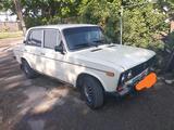 ВАЗ (Lada) 2106 1983 года за 2 200 y.e. в Янгиюльский район