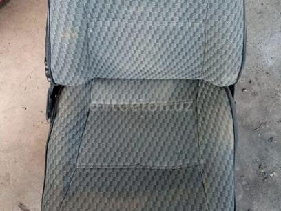 Передние сидения для НИВЫ за 50 y.e. в Кибрайский район