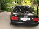Audi 100 1995 года за 4 000 y.e. в Ташкент