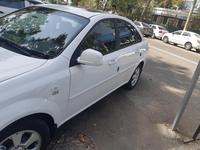 Chevrolet Lacetti, 3 позиция 2021 года за 15 200 y.e. в Ташкент