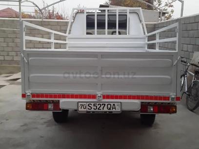 Ford 1989 года за 6 200 у.е. в Shahrisabz – фото 3