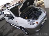 Chevrolet Matiz Best, 1 pozitsiya 2010 года за 4 500 у.е. в Toshkent