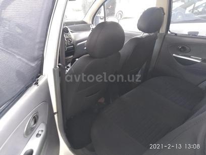 Chevrolet Matiz Best, 1 позиция 2010 года за 4 500 y.e. в Ташкент – фото 4