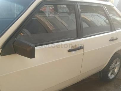 VAZ (Lada) Samara (hatchback 2109) 1988 года за 2 000 у.е. в Qamashi tumani – фото 2