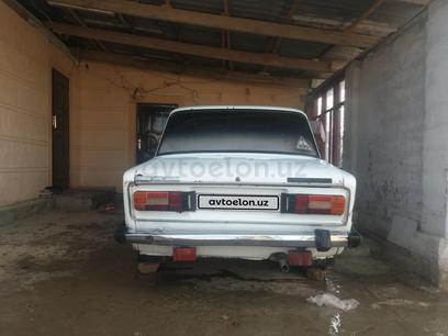 VAZ (Lada) 2106 1983 года за 1 400 у.е. в Sayxunobod tumani – фото 4