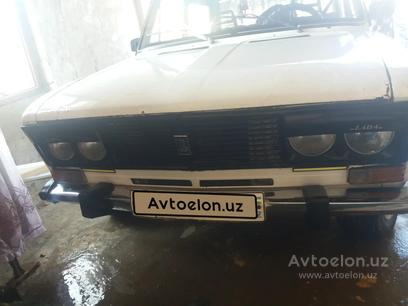 VAZ (Lada) 2106 1983 года за 1 400 у.е. в Sayxunobod tumani – фото 6