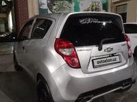 Chevrolet Spark, 2 pozitsiya 2013 года за 6 000 у.е. в Toshkent
