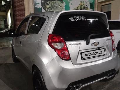 Chevrolet Spark, 2 позиция 2013 года за 6 000 y.e. в Ташкент