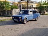 ВАЗ (Lada) 2106 1990 года за 2 200 y.e. в Сардобинский район
