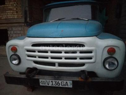 ЗиЛ  4502 1991 года за 10 000 y.e. в Ташкент