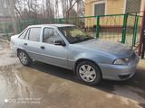 Chevrolet Nexia 2, 1 pozitsiya SOHC 2015 года за 5 500 у.е. в Toshkent