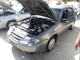 Chevrolet Nexia 2, 2 pozitsiya SOHC 2013 года за 5 800 у.е. в Buxoro
