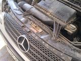 Mercedes-Benz Vito 2007 года за ~11 213 y.e. в Карши