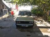 VAZ (Lada) 2106 2000 года за 2 800 у.е. в Sirdaryo