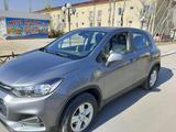 Chevrolet Tracker, 1 pozitsiya 2020 года за 19 000 у.е. в Andijon
