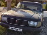 GAZ 31029 (Volga) 1996 года за 2 000 у.е. в Samarqand
