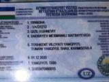 ВАЗ (Lada) Нива 1996 года за ~6 186 y.e. в Ташкент