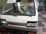 Chevrolet Labo 2021 года за 8 200 y.e. в Андижан