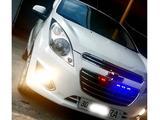 Chevrolet Spark, 1 евро позиция 2012 года за 5 500 y.e. в Самарканд