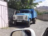 ГАЗ  52 1988 года за 2 000 y.e. в Паркентский район