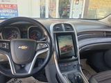 Chevrolet Malibu, 1 позиция 2014 года за 12 700 y.e. в Самарканд