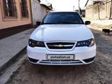 Chevrolet Nexia 2, 2 pozitsiya SOHC 2015 года за 6 700 у.е. в Samarqand