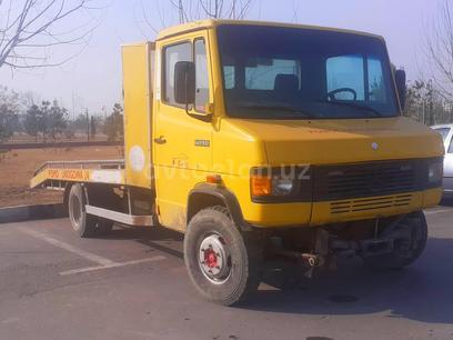Mercedes-Benz  609 1991 года за 9 000 у.е. в Bag'dod tumani