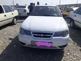 Chevrolet Nexia 2, 1 позиция SOHC 2014 года за ~4 499 y.e. в Джизак