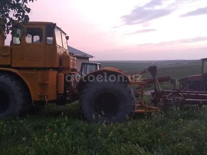 Agrator  Ka.701 1992 года за ~7 771 у.е. в Nurobod tumani – фото 2