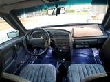 ВАЗ (Lada) Самара 2 (седан 2115) 2008 года за 3 000 y.e. в Янгиер