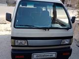 Daewoo Damas 2002 года за ~5 235 у.е. в Samarqand