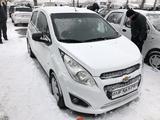 Chevrolet Spark, 2 позиция 2012 года за 5 300 y.e. в Ташкент