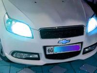Chevrolet Nexia 3, 2 pozitsiya 2020 года за 8 800 у.е. в Andijon
