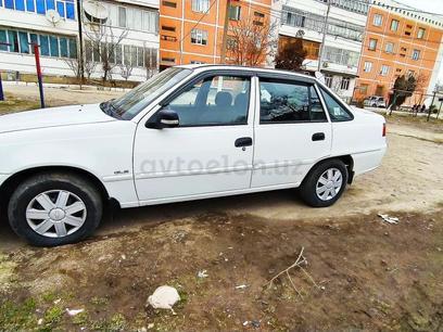 Chevrolet Nexia 2, 4 позиция SOHC 2015 года за 6 800 y.e. в Ташкент – фото 7