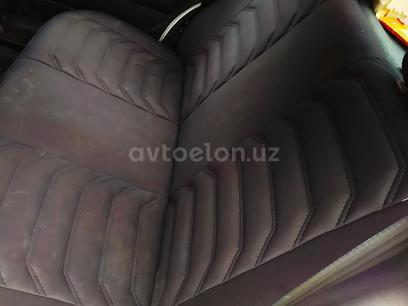 Chevrolet Nexia 2, 4 позиция SOHC 2015 года за 6 800 y.e. в Ташкент – фото 11