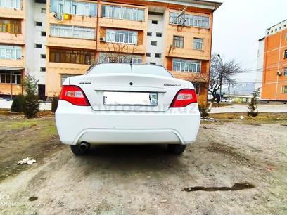 Chevrolet Nexia 2, 4 позиция SOHC 2015 года за 6 800 y.e. в Ташкент – фото 5