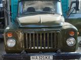 GAZ  5300 1988 года за 6 000 у.е. в Samarqand