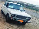 VAZ (Lada) 2106 1995 года за 4 000 у.е. в Toshkent