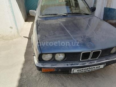 BMW 3-Series 1985 года за ~1 416 у.е. в Navoiy