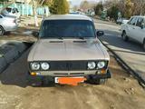 VAZ (Lada) 2106 1986 года за 1 600 у.е. в Bo'stonliq tumani