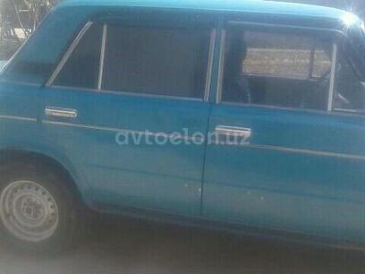 VAZ (Lada) 2106 1994 года за ~2 097 у.е. в Denov