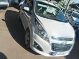Chevrolet Spark, 4 pozitsiya 2018 года за 7 600 у.е. в Toshkent