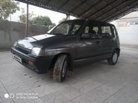 Daewoo Tico 1997 года за ~2 530 у.е. в Samarqand