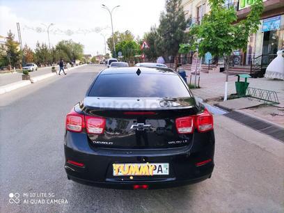 Chevrolet Malibu, 1 pozitsiya 2012 года за 12 000 у.е. в Andijon